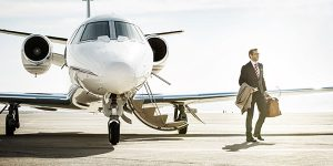 PRIVATE-AVIATION1
