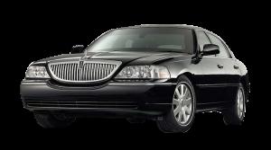 Sedan City Car