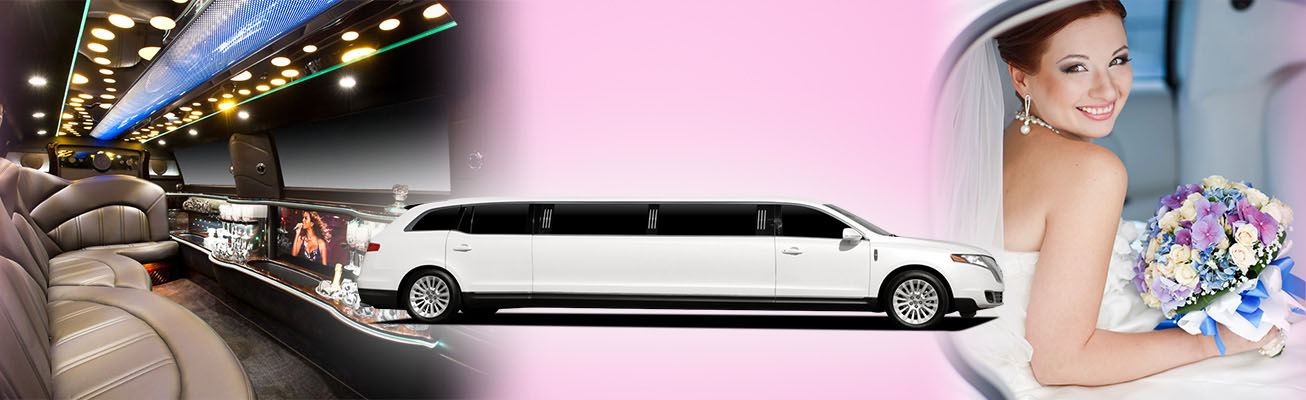 Best Limo and Car Service in Reston, Sterling and Fairfax!