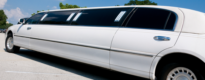 The Best Dulles Limo Service Manassas, VA