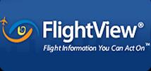 flightview