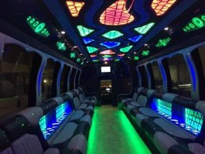 New Party Bus2