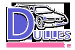 logo-dullan-sticky