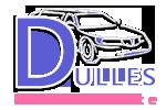 logo-dullan2