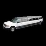 stretch-limousine-14